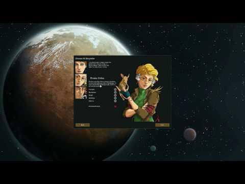 Robbaz Twitch Stream 120816: RimWorld
