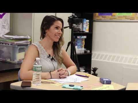Equality Charter School - Rise Training