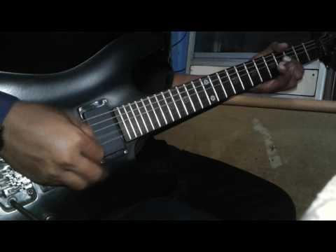 peterpan satu hati gitar by anto net