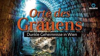 ORTE DES GRAUENS - Buchvorstellung von Gabriele Lukacs