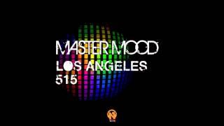 Master Mood   Friday Night
