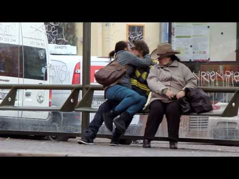 Stalking Eva Teaser Trailer 2015 from YouTube · Duration:  1 minutes 57 seconds
