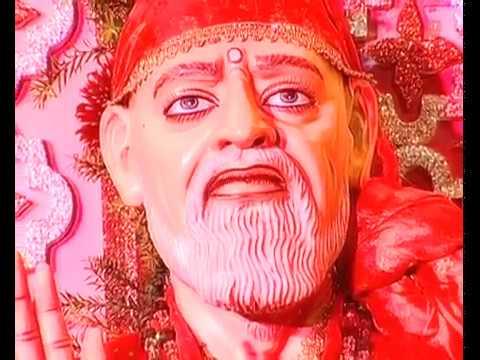JAI GANESH JAI MAHADEVA Ganesh Bhajan By HUMSAR HAYAAT NIZAMI [Full Video Song] I Diwana Tera Aaya