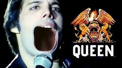 Don't Stop Me Now but PLEASE STOP HIM NOW | Queen