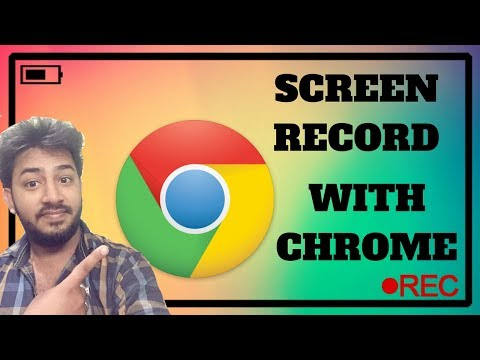 BEST FREE Screen Recorder Without Watermark 2017 | Loom Free Video Recorder | Chrome Browser