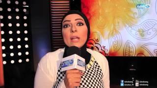 حياتنا | كلمة دعاء فاروق قبل حلقة اليوم وحلقة خاصة جدا لأمهات مصر