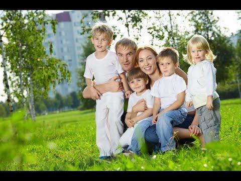 Государственные услуги в Республике Татарстан Услуги