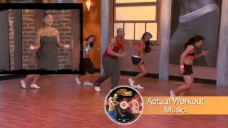 Download Video Hip Hop Abs Workout - Hip Hop Abs Get Flat & Sculpted Abs Dancing MP3 3GP MP4