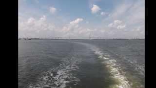 Jimmy Buffett-Sea Cruise