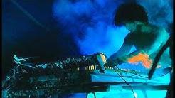 Eat Static - Merv DJ Set @ Laboratorio, Helsinki 2002