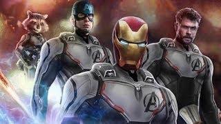 huge-avengers-endgame-scene-revealed