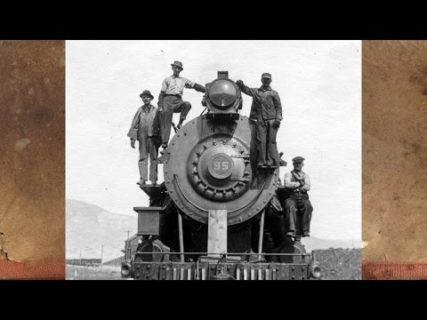 NNRy National Historic Landmark HD