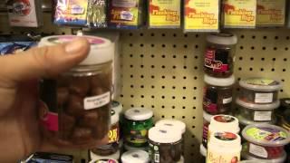 видео Купить снасти и товары для зимней рыбалки в интернет-магазине — Магазин Рыбака