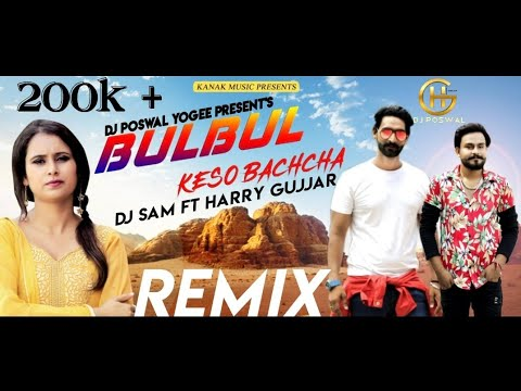 bulbul-ke-so-bacha- -remix- -dj-poswal-yogee- -बुलबुल-के-सौ-बच्चा- -haryanvi-song-2019- -dj-sam- 