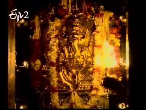 Teerthayatra - Sri Manjunatha Swamy Temple in Dharmasthala(Karnataka) - Part 2