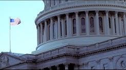 The Knauss Legislative Fellowship: Exciting. Educational. Career-Building.