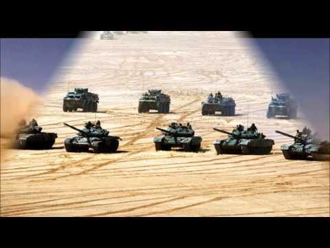 Sudanese army الجيش السوداني