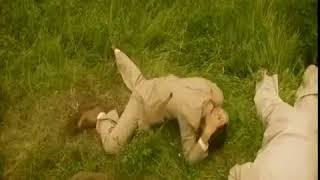 Полигон тұңғыш фильм арт хаус. Түсірген Ренат Елубаев Қилыбай. 2009 жыл