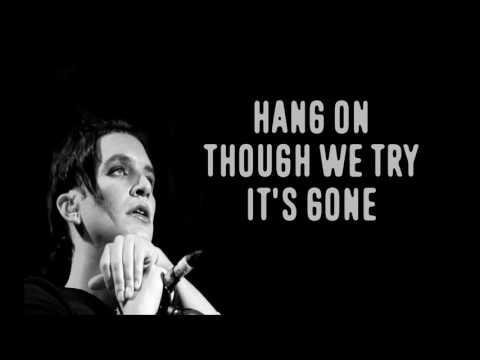 Placebo - This Picture (lyrics)
