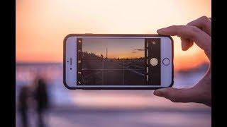 Смотреть видео Как там в Москве? онлайн