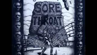 Sore Throat-More Damn Capitalists