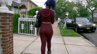 Charly Black - My Girl Now (Official HD Video )
