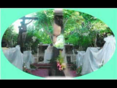 From this Moment - Añabieza-Josol Nuptials