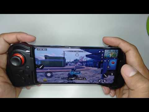 best-gamepad-for-call-of-duty:-mobile-review