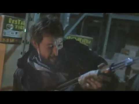 Falling Skies - Trailer español