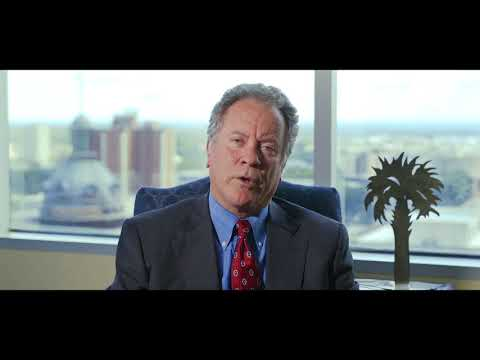 World Food Programme Chief David Beasley: Act now to end global hunger