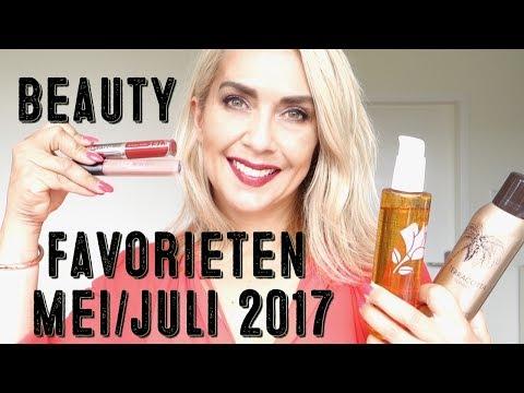 12 Beauty favorieten mei & juni 2017   Mrs Beautyscene