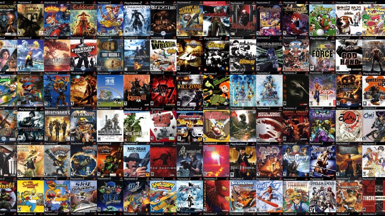 All playstation 2 games pictures big casino casino game net online play top vip