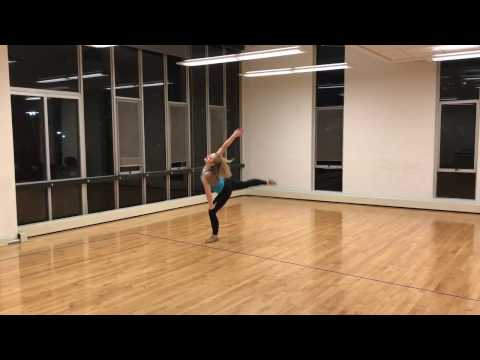 Wicked Audition Combo