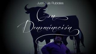Juan Luis Rubiales: Con Denominación DVD - Enfilo.com