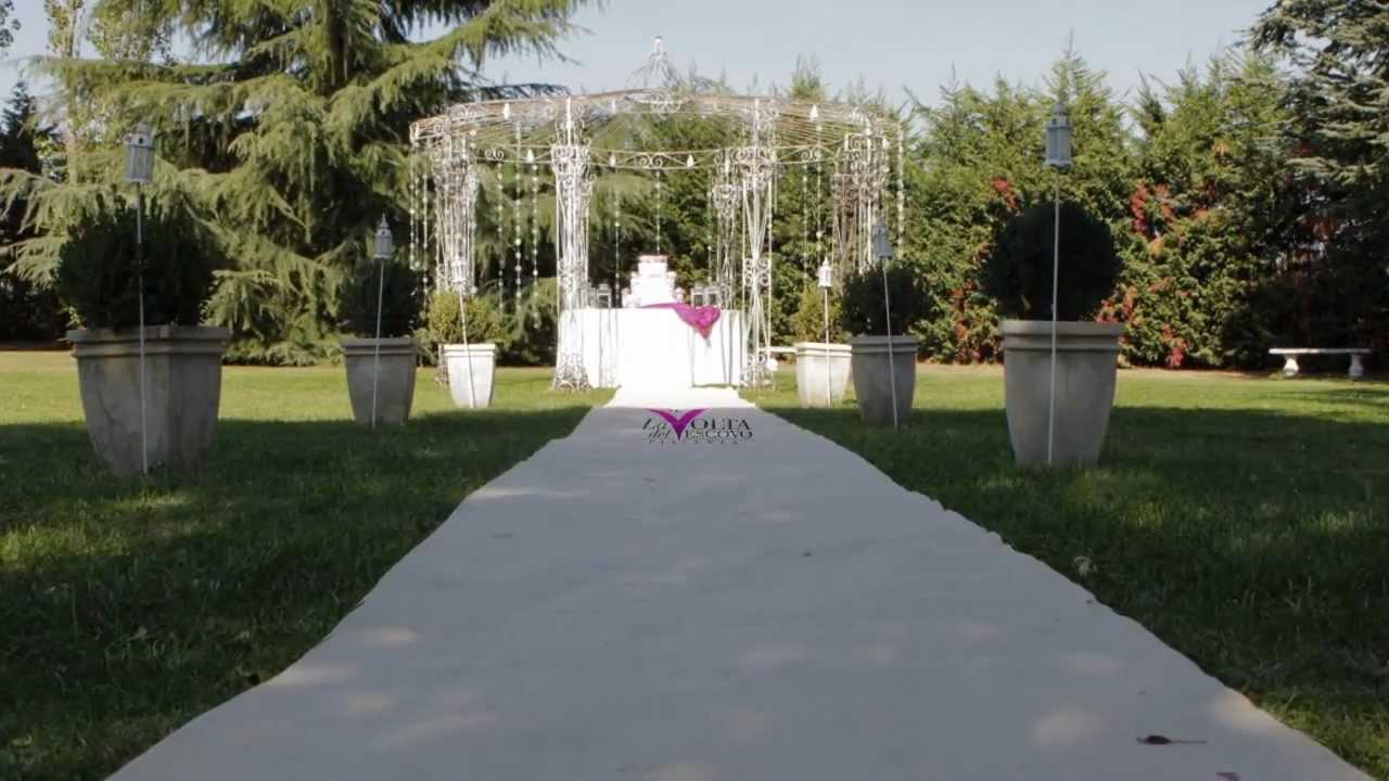d25aa25839c3 La Volta del Vescovo - Location per eventi e matrimoni a Piacenza ...