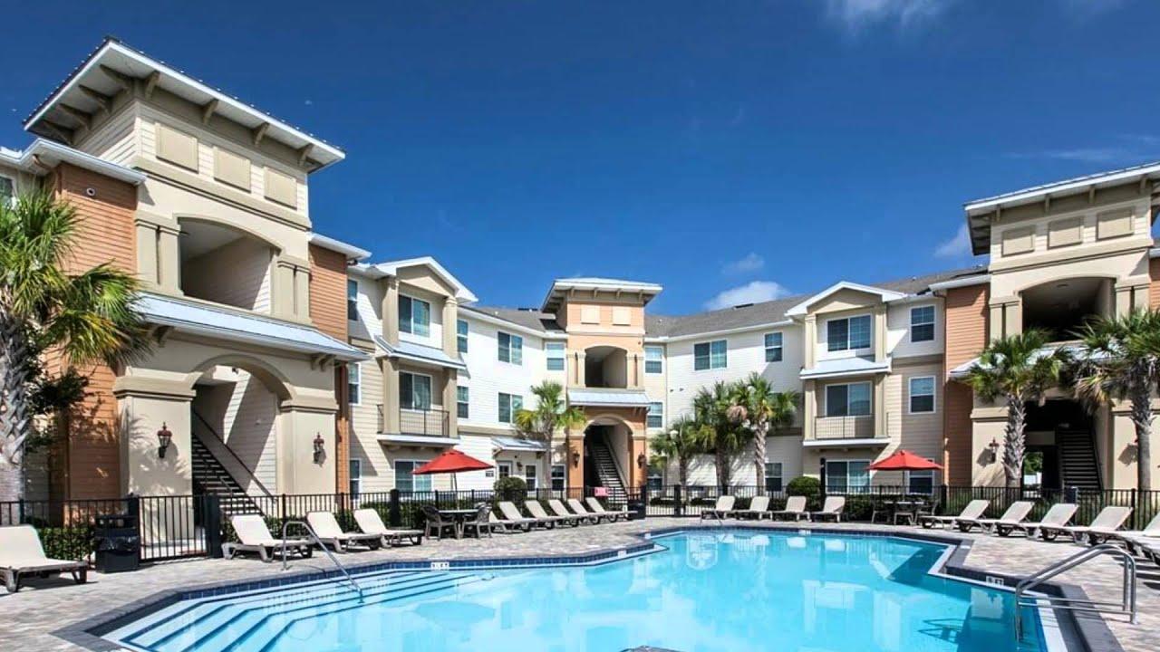 ficial Cape Morris Cove Apartment Homes in Daytona Beach FL