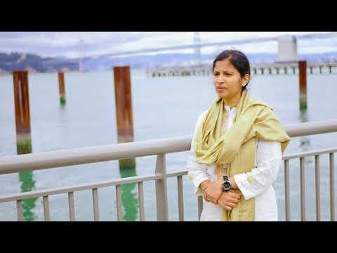 Neethoney Gadipina Promo  NannuChusinaNaaDevudu  Jyothi Manohar  Jonah Samuel
