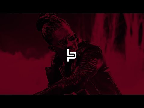 [FREE] Young Thug Type Beat 2018