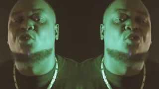 KINFOLK JONES-BYTCH NIGGA PROMO VIDEO  (WATCH IN HD)