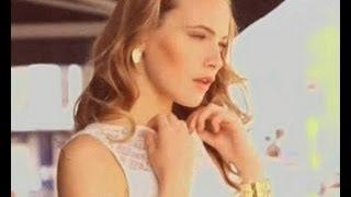 видео Стиль кэжуал в одежде - нарушаем правила (11 фото)