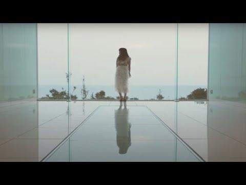アルバム『NAMIDA CARATS』収録 CHIHIROの楽曲配信中→http://chihiro-lnk.com/music/namida-c... iTunes/Apple Music/LINE Music/Spotify/amazon ◇Follow ...