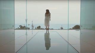 2017年10月18日(水)BESTアルバム『BEST OF CHIHIRO』2枚同時発売!】 ☆ ...