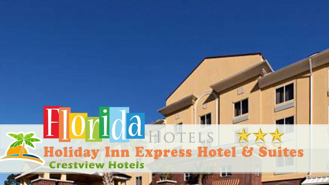 Hotels In Tee Fl Off I 10 Newatvs Info