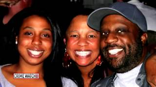 Exclusive: Carter family speaks out on Suge Knight murder case (2/2)