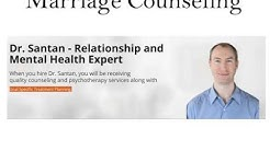 marriage counseling chattanooga tn