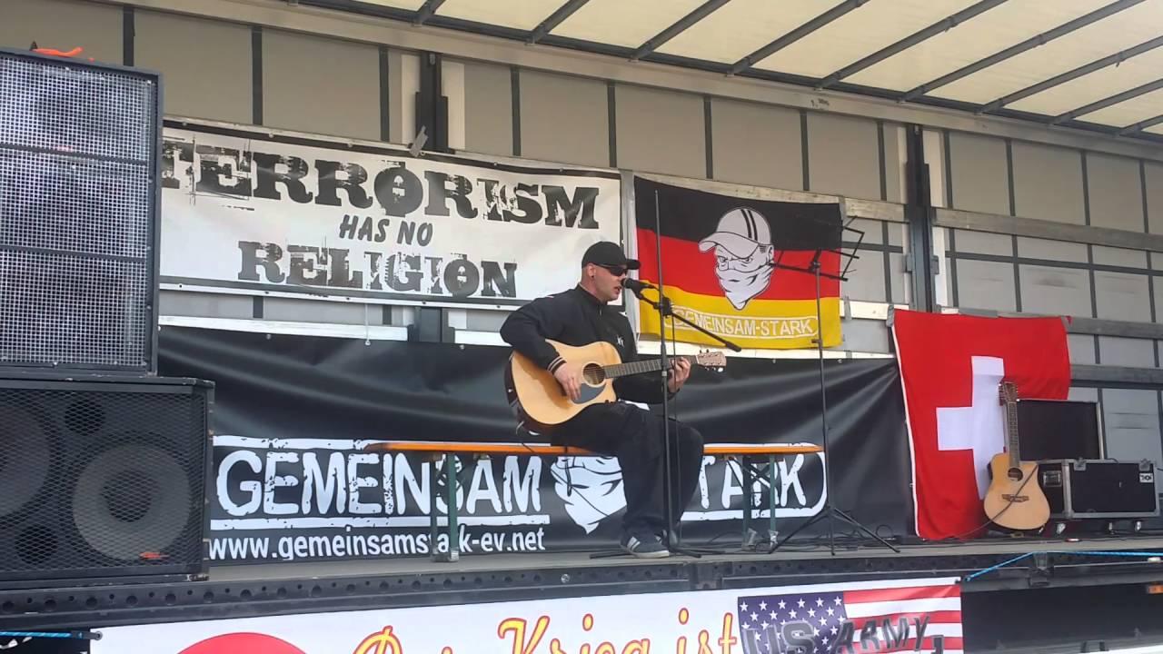 Magdeburg Lied
