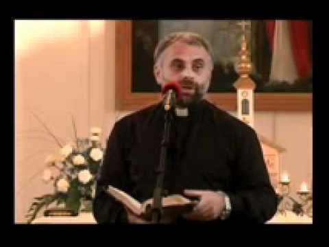vladimir pustan - iov - de ce se intampla lucruri rele oamenilor buni (predica) (audio)