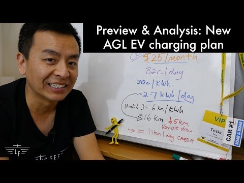 preview-&-analysis:-new-agl-ev-charging-plan