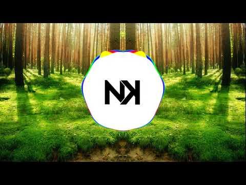 Narkoleptik - Lucid (Original Mix)