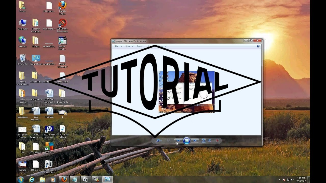 How To Edit Videos With Windows Movie Maker
